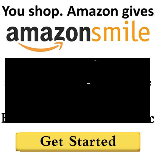Focus on Children Now AmazonSmile